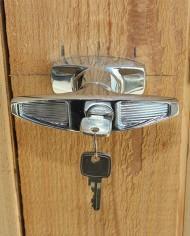 key-lock-door