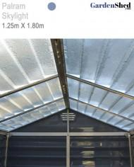 palram-skylight-4×6-01