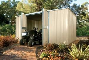 Sheds Are Essentially A Small Chamber House That Is An Accessory To The  Main Estate, Often Built In The Backyard Or The Garden To Facilitate  Different ...