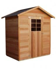 cedarshed-richmond-s3005-01
