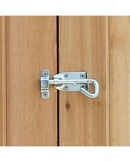 lockable-door