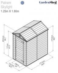 palram-skylight-4×6-02