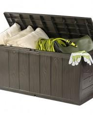 sherwood-storage-box-1-large