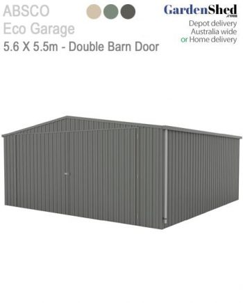 com5541bneco-main