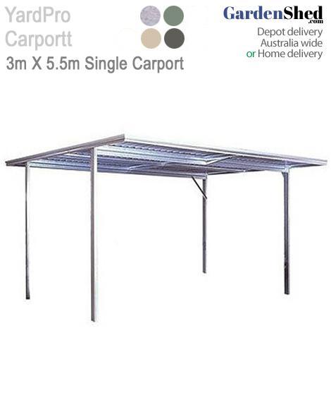 ypro-sgl-flat-carport