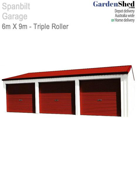 garage-smartbilt-6x9-triple-01