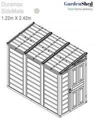 sidemate-4×8-09