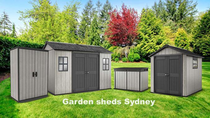 garden-sheds2