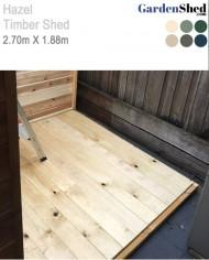 hazel-s3081-rebated-floor