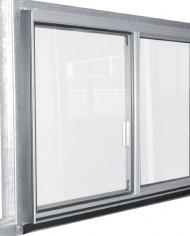 spanbilt-sliding-window-yardpro260-2