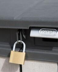 elite-store-lock