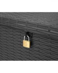 javaxxl-lock