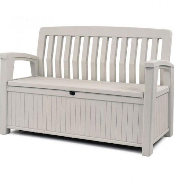 patio-storage-bench