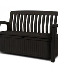 patio-storage-bench-grey