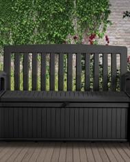 patio-storage-bench-grey-ls