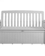 patio-storage-bench_main-600×600