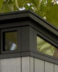artisan-7×7-window