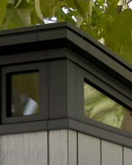artisan-7×7-window_1