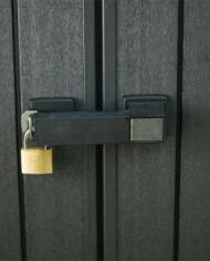 artisan-lockable-door