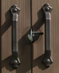 factor-doors