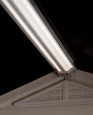 factor-roof