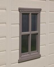 factor-window