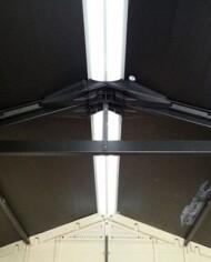 factor8x11-roof
