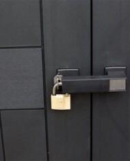 oakland-759-lock