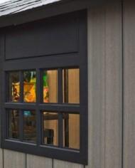 oakland-window