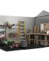 oakland7511-interior
