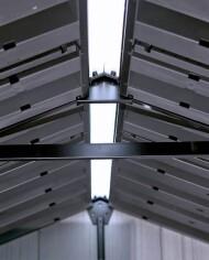 steel_reinforced
